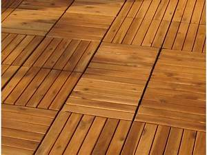 Bodenplatten Balkon Kunststoff : bodenplatten balkon bodenbel ge f r die terrasse und den balkon bacher balkon dr nage ~ Sanjose-hotels-ca.com Haus und Dekorationen