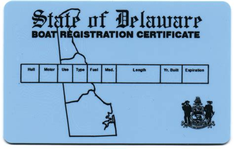 Boat Registration And Yacht License In Delaware  Delaware. Nursing School Massachusetts. Clinton Massie High School Warranty On A Car. How Much Is Homeowners Insurance In Nj. Promises Malibu Reviews Tv Services Comparison. Bariatric Centers Of Excellence. Jura Capresso Customer Service. How To Get Rid Of Gingivitis Naturally. Senior Housing Phoenix Az What Is Die Casting