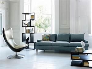 Dekoration f r wohnzimmer sch ne ideen und wertvolle for Dekoration fürs wohnzimmer