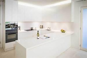 Küche Mit Backofen Oben : moderne k che splashbacks ~ Bigdaddyawards.com Haus und Dekorationen