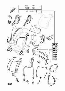 Manual De Reparatii Opel Astra G
