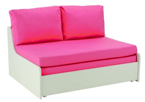Stompa Unos Double Sofa Bed Uno S Double Sofa Bed By Stompa