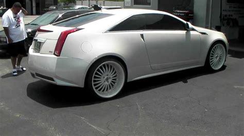 wwwdubsandtirescom  cts coupe lexani lss  custom