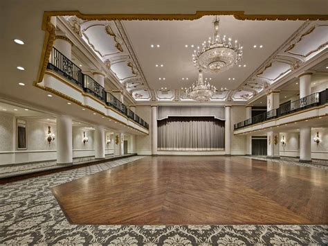 grand ballroom   bellevue marguerite rodgers