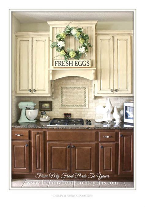 chalkboard paint ideas kitchen 49 chalk paint kitchen cabinets ideas home and house
