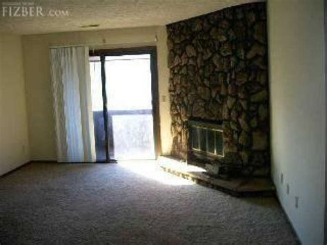 In Bloomington Il Near State Farm by Condo For Rent Near State Farm Park 1913 Tracy Dr 3d