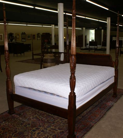 antique beds king queen full twin beds