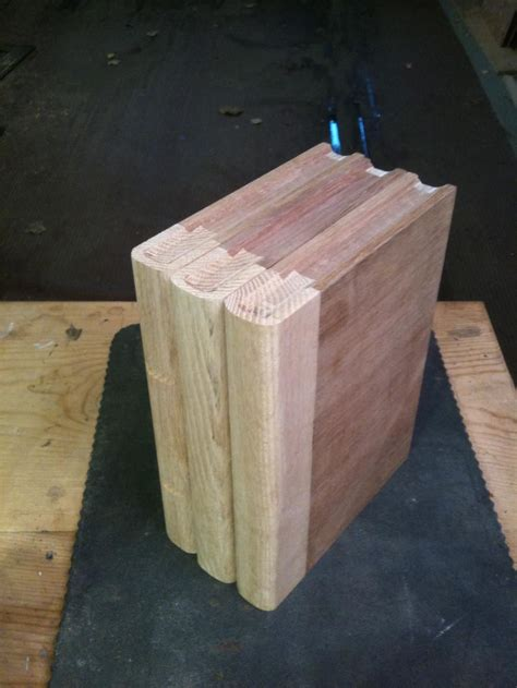 book cutting boards   woodworking wood projects