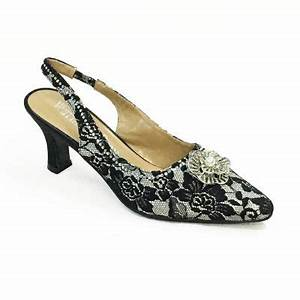 Whittall Shon Victoria Womens Pumps Jcpenney