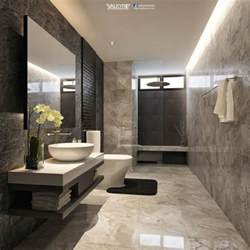 modern bathroom decor ideas 25 best ideas about modern bathrooms on grey