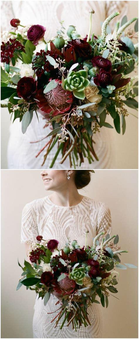 Best 25 Vintage Flower Arrangements Ideas On Pinterest