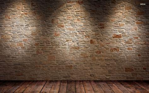 Wallpaper Flooring   52DazheW Gallery