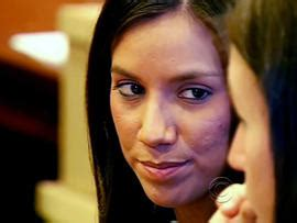 zumba prostitution case alexis wright pleads guilty
