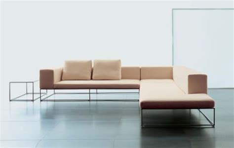 living divani sofa ile sofa sofas from living divani architonic