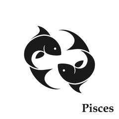 Buscar fotos: zodiaco futuro