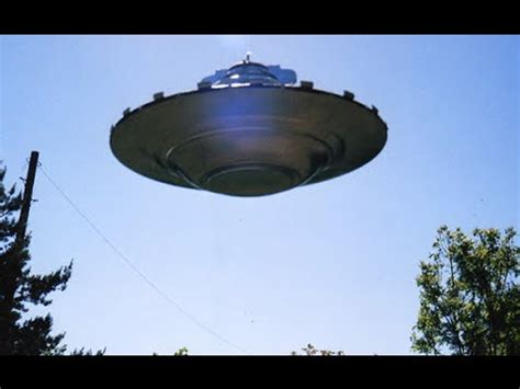 Best Ufos Worldwide Ufo Sightings Compilation Of 2015 W