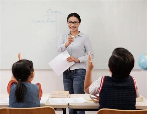 Tuition Centre or Private Tutor? - Shortcut To Brilliant