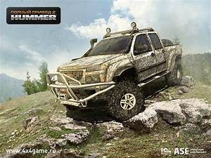 Free Download High quality 4x4 Off Road 2 Hummer Wallpaper ...