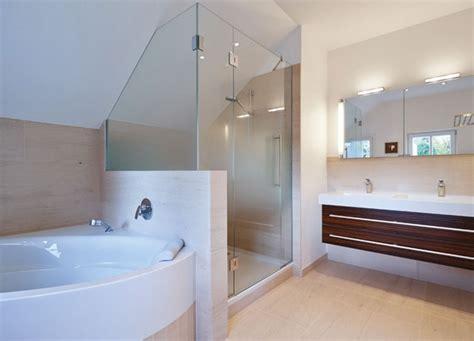 Die Schönsten Badezimmer Der Welt