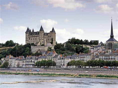 chambre d hotes saumur hotels gîtes et chambres d 39 hôtes à proximité du château