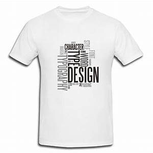 T-Shirt Logo Design Ideas - Bing Images | t shirts ...
