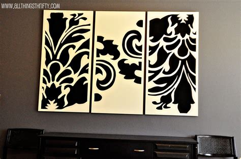 wall decor 40 beautiful wall ideas for your inspiration bored