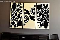 nice art decor wall ideas 34 Beautiful Wall Art Ideas And Inspiration