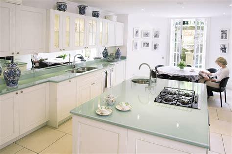Kitchen Worktops by Kitchen Worktops Pyrolave