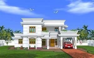 Green Homes - Thiruvalla