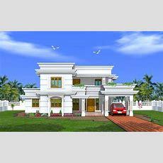 Green Homes Thiruvalla  Bestofhousenet  #14694