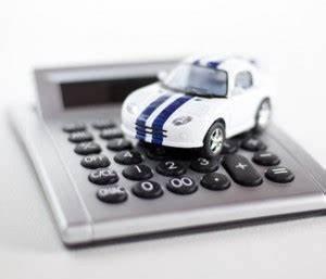 Assurance Auto Tous Risques : assurance tous risques quels sont les avantages blog ~ Medecine-chirurgie-esthetiques.com Avis de Voitures