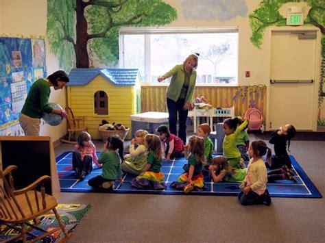 preschool ny metro schools 342 | Trinity Preschool