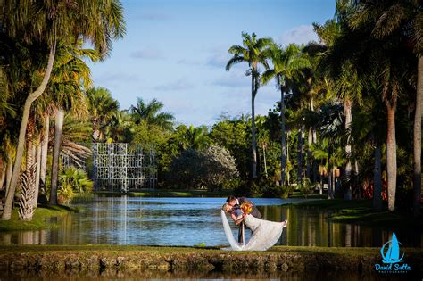 our favorite shoot of 2014 a fairchild tropical botanic