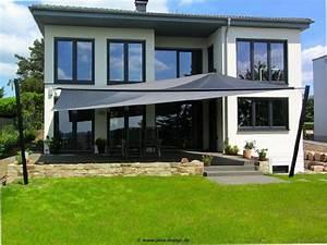 Terrassen Sonnenschutz Elektrisch : sonnensegel google suche gardening pinterest sonnensegel suche und google ~ Orissabook.com Haus und Dekorationen