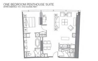 bedroom vdara two bedroom penthouse suite modest on