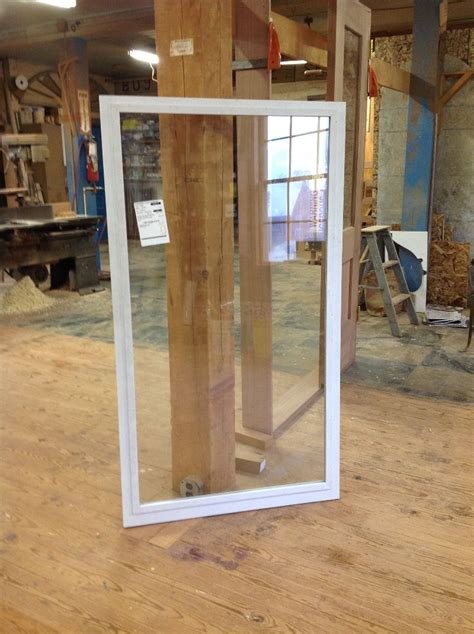 wood custom storm screen window sashes jim illingworth millwork llc