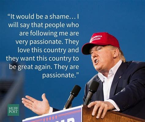 trump said donald things being latinos racist he examples outrageous hispanic worst president most re vote ever wants attacked getty