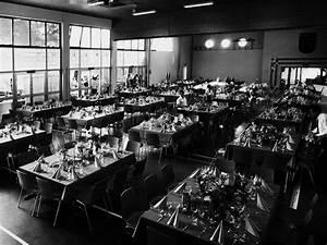 Halle Mieten München : hermann ringwald halle in karlsruhe mieten eventlocation und hochzeitslocation location ~ Eleganceandgraceweddings.com Haus und Dekorationen