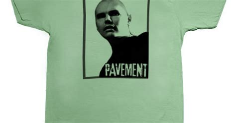 Smashing Pumpkins Cherub Rock Album by The Smashing Pumpkins And Pavement Gallery The Rock T
