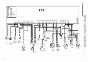 Unique Combi Boiler Programmer Wiring Diagram