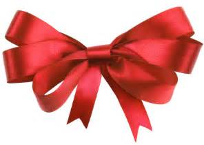 best photos of make bow tie with ribbon how to tie a bow using a fork how to make bow ties
