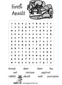 medallion animal clinic search results for simple word searches pdf calendar 2015
