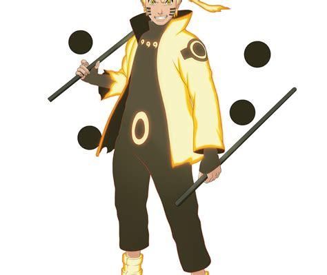 Naruto Shippuden Ultimate Ninja Storm 4 Archives Xbox