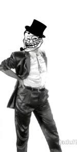 bilder und animierte gifs von tanzen smileys gifmania