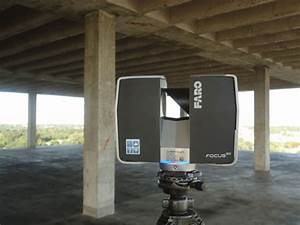 Faro Focus 3d : acquip preowned faro focus 3d scanner s120 ~ Frokenaadalensverden.com Haus und Dekorationen