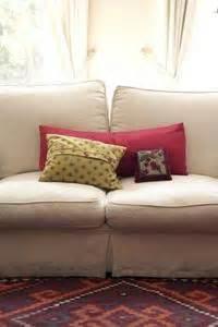 comment nettoyer canapé tissu comment nettoyer tissu d 39 un canapé avec scotchgard