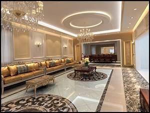 mmohana villa interior design 2 With interior decorating villas