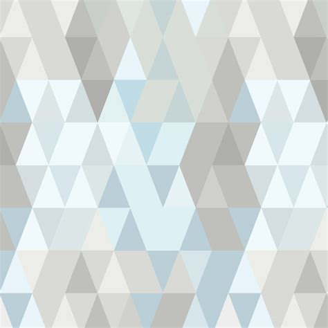 couleur tendance pour chambre ado fille lé de papier peint d142013 paul papiers peints design from