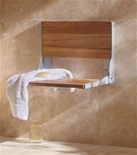 moen shower seat fold shower seat 2014 07 29 plumbing and mechanical