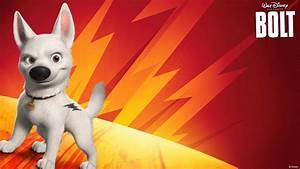 Bolt PS3 Games Torrents